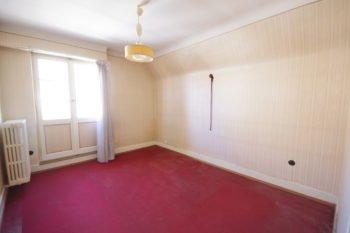 Chambre 2 - 737 - Vendenheim