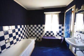 Salle de bain -737 - Vendenheim